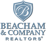 beacham_logo